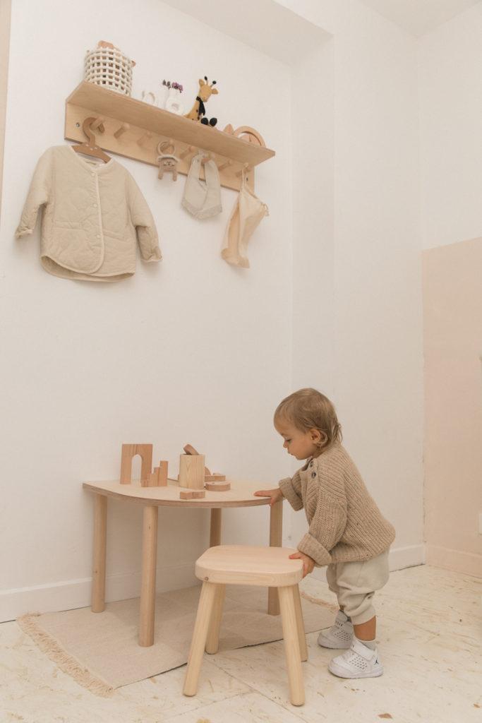 table pour enfant en bois createur francais-15