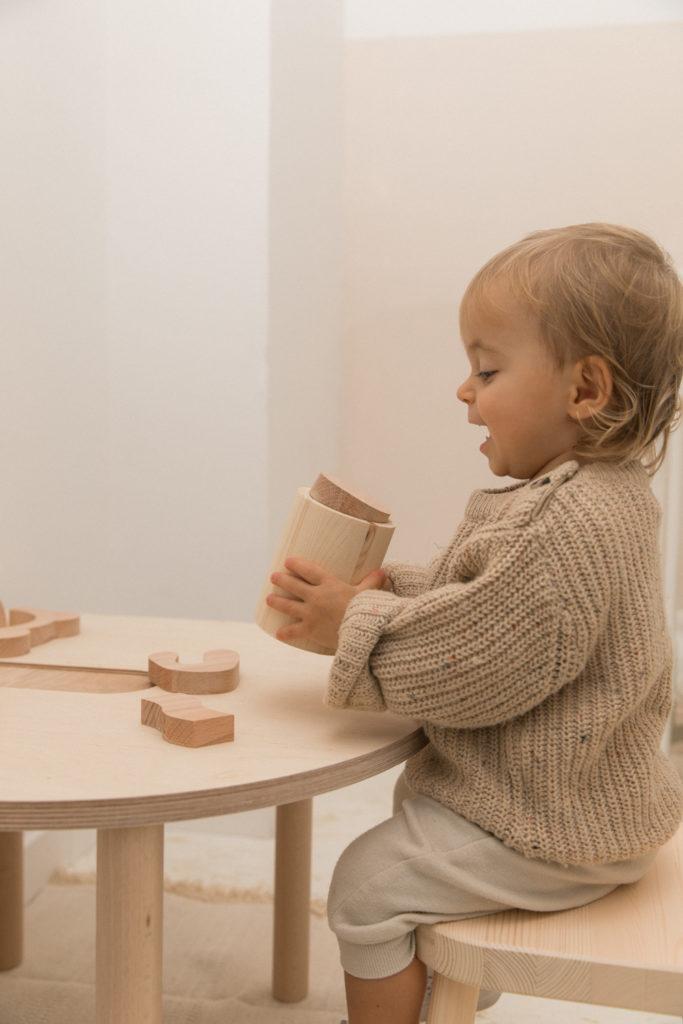 table pour enfant en bois createur francais-17