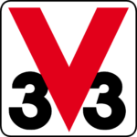 logoV33